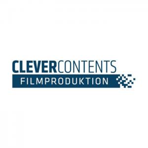 clevercontents logo