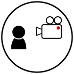 videocommunicationrot