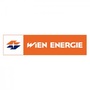 wienenergie logo