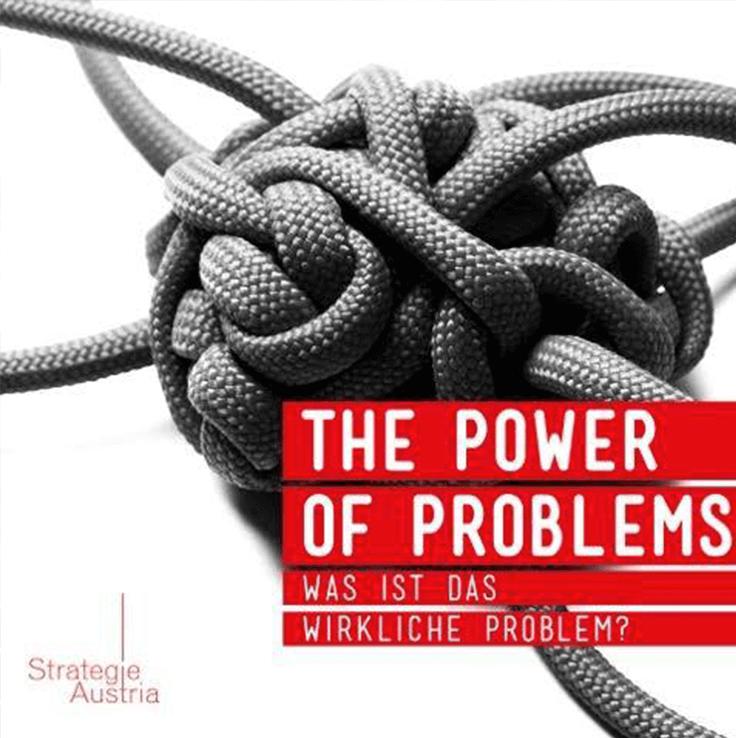 thepowerofproblems